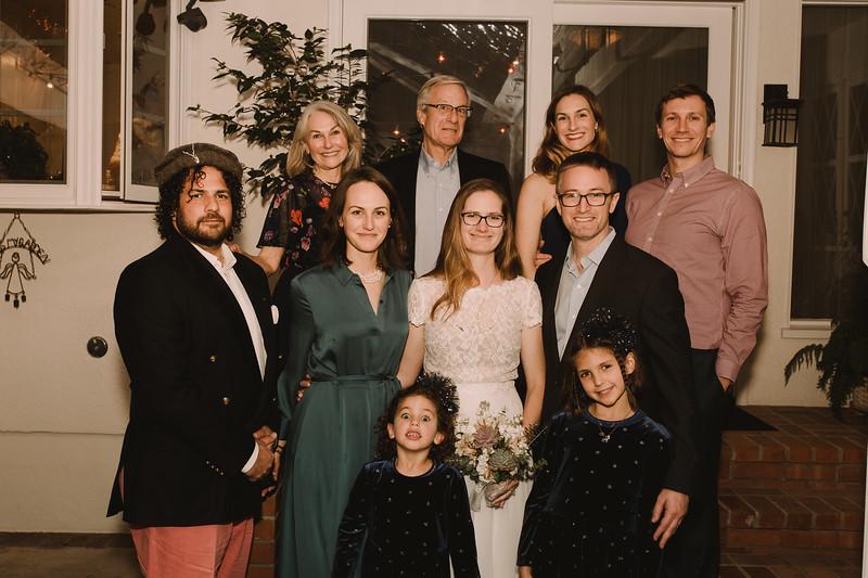Jenny_Bennet_wedding_www.jennyrolappphoto.com-267.jpg
