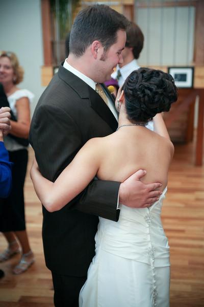 Michelle&Greg-1263.jpg
