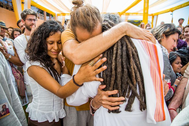 20170306_Yoga_festival_245.jpg
