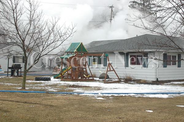 03-05-16 NEWS Crestwood fire
