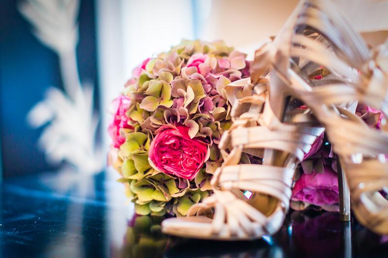 Carson Wedding - Thomas Garza Photography-210.jpg
