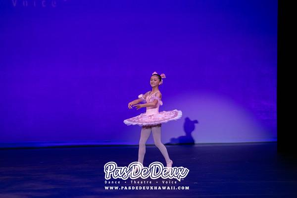 Fairy Doll Variation