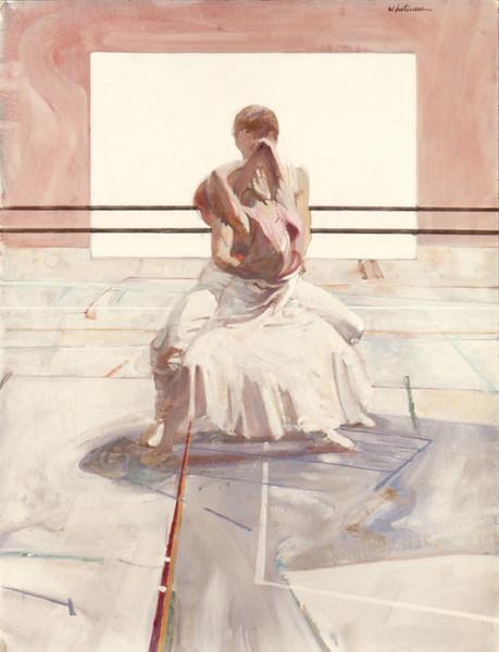 Whiteness (1992)