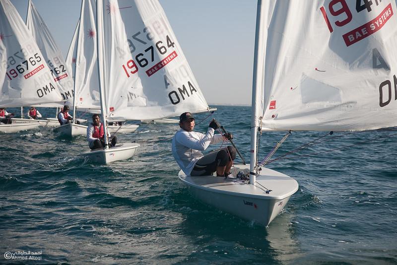 oman (100)- Oman Sail.jpg
