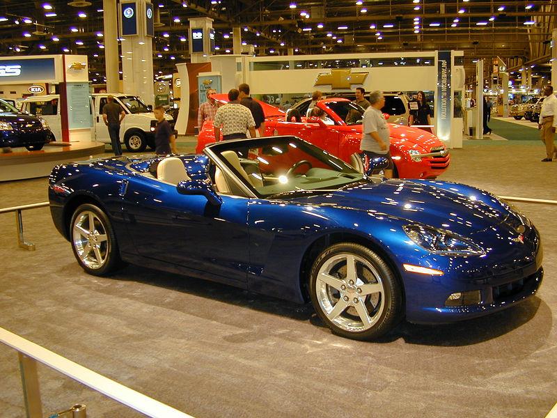 C6 Corvette 5.JPG