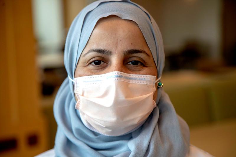 Rona-Abdully-RN.JPG