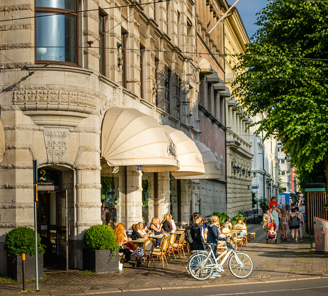 Gothenburg-8558.jpg