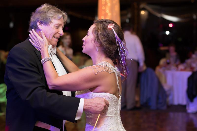 Houston Wedding Photography ~ Janislene and Floyd-1735.jpg