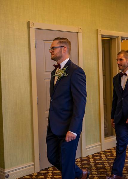 Simoneau-Wedding-2019--0241.jpg