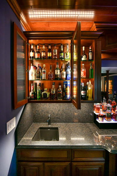 Mike Brown Lower Level Bar and Theater (36 of 81).jpg
