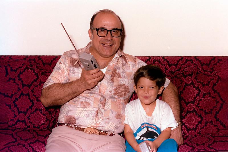 1977-12-25 #20 Anthony 3rd Christmas.jpg