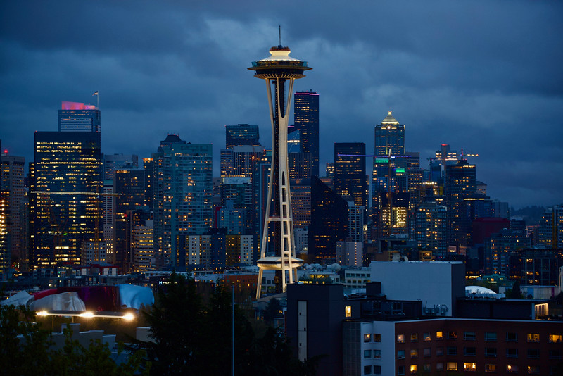 DrupalCon Seattle 2019 - 12.jpg