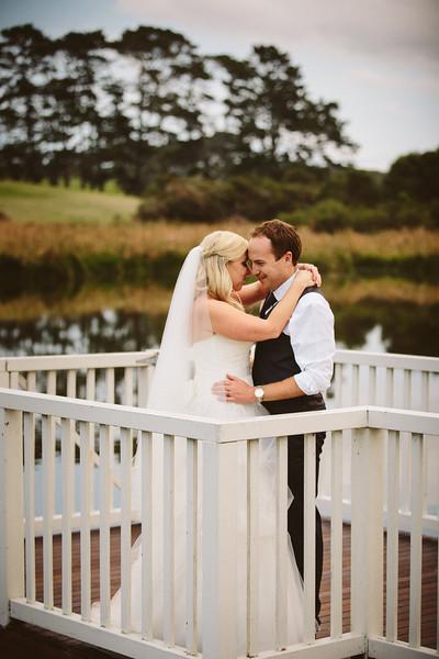 Adam & Katies Wedding (740 of 1081).jpg