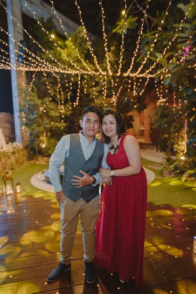 Dennis & Pooi Pooi Banquet-583.jpg