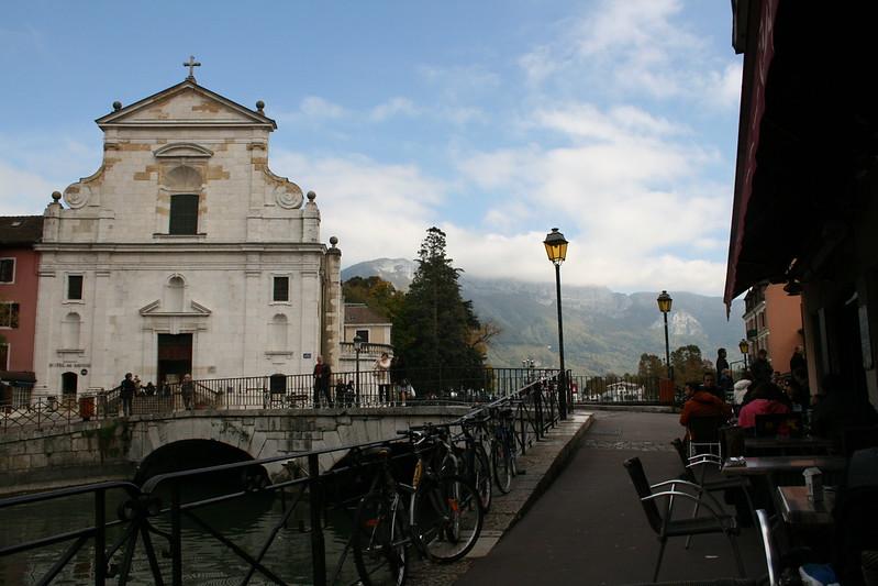 Geneva Oct  052.JPG