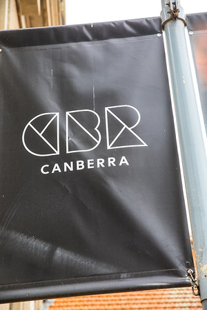 Glassworks Canberra