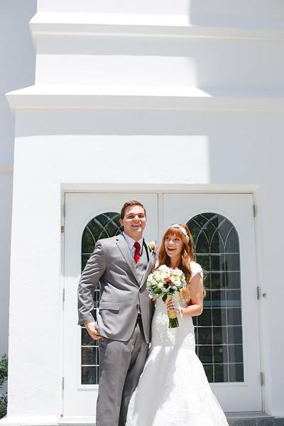 L-Wedding-15.jpg
