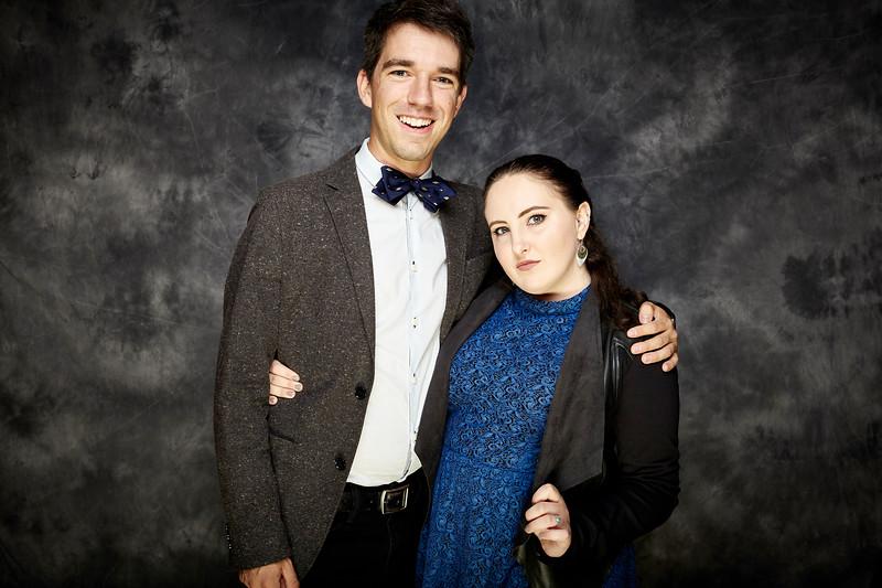 Tony and Rochelle PB - 003.jpg