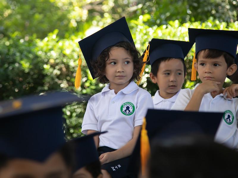 2019.11.21 - Graduación Colegio St.Mary (523).jpg