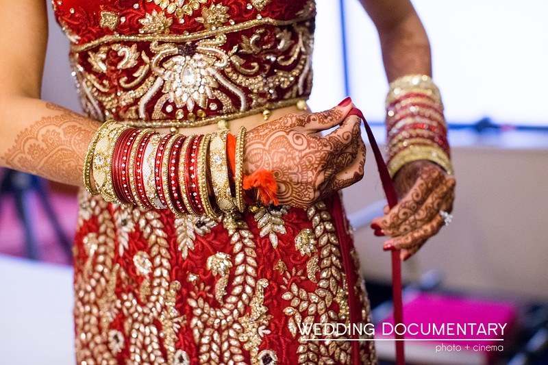 Deepika_Chirag_Wedding-126.jpg