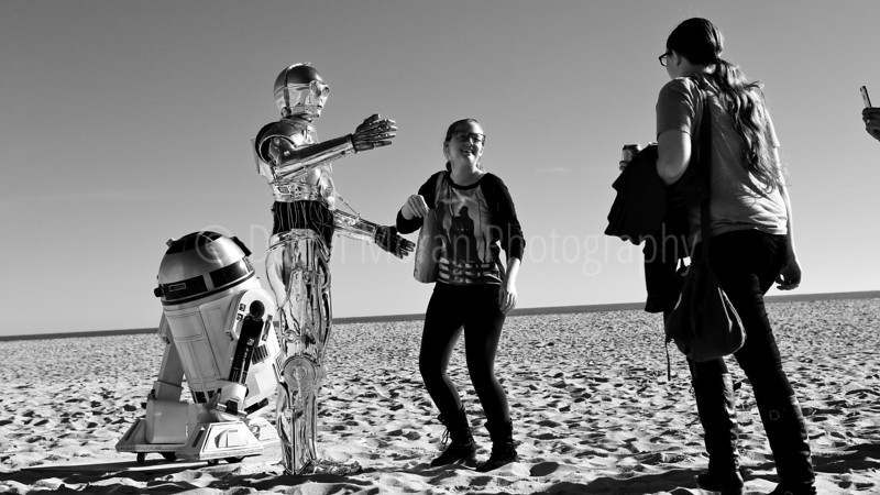 Star Wars A New Hope Photoshoot- Tosche Station on Tatooine (386).JPG