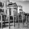 Venice Architure