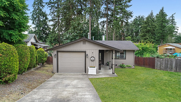 36321 25th Pl S, Federal Way