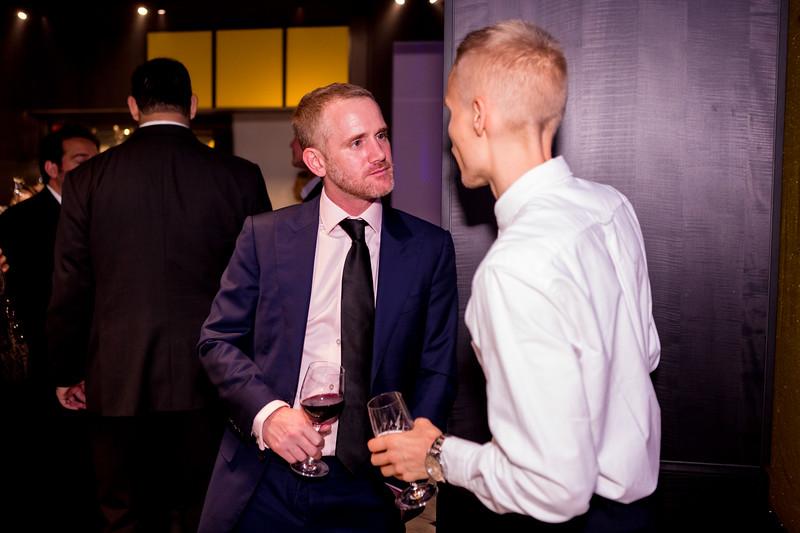 -VividSnaps-Awards-Night-0433.jpg
