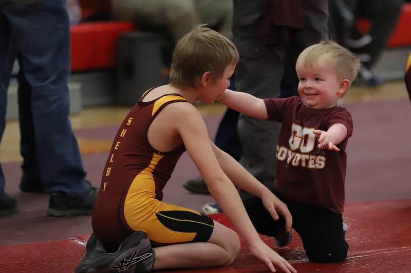 Little Guy Wrestling_4128.jpg