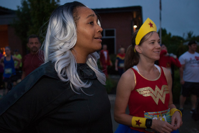 Superhero Scramble 5k 048.jpg