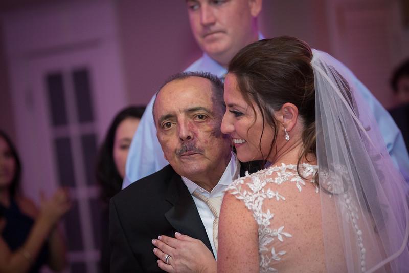 MRN_1042_Loriann_chris_new_York_wedding _photography_readytogo.nyc-.jpg.jpg