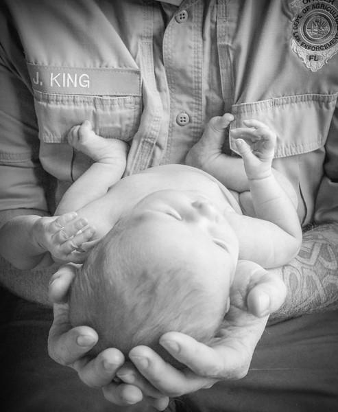 Katherine King, 8-5-18 (46).jpg