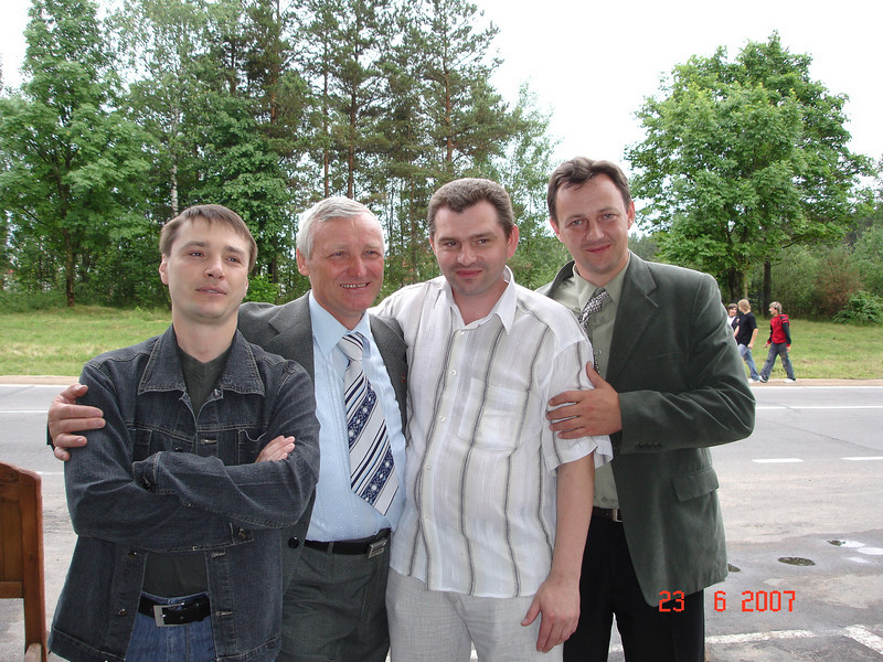 2007-06-23 Выпуск МВИЗРУ 1992 46.jpg