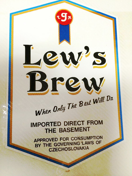 LewsBrewSign.jpg