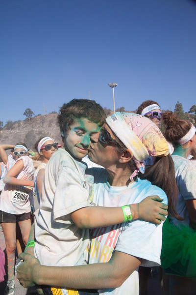 Color Run-7625.jpg