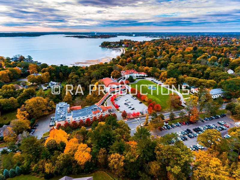 10-31-18_RAC_Drone-Foliage-7.jpg