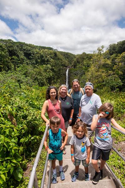 Hawaii2019-149.jpg