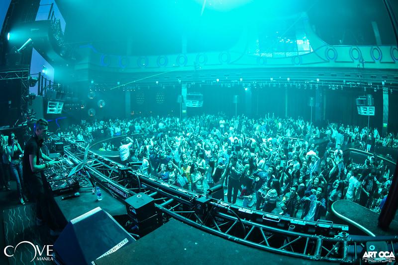 DJ Karma at Cove Manila (52).jpg