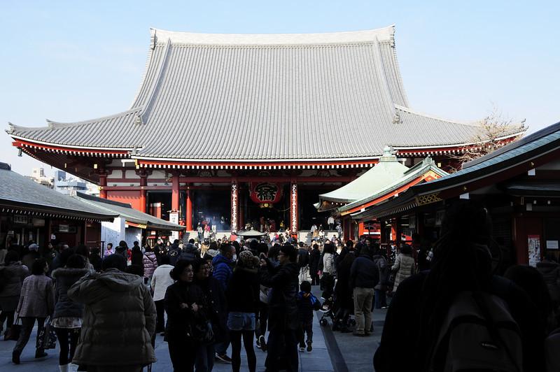 Jan292011_Tokyo_0080.JPG