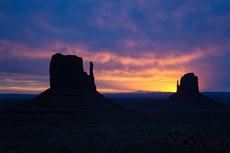 Mittens_Sunrise_Hank_Blum_Photography.jpg
