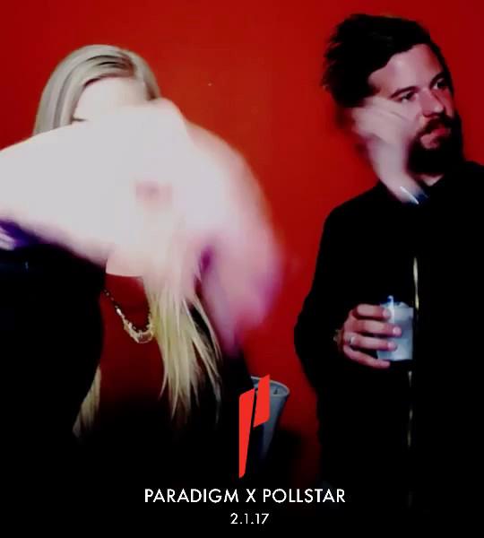 paradigmpollstar_2017-02-01_20-31-16.mp4