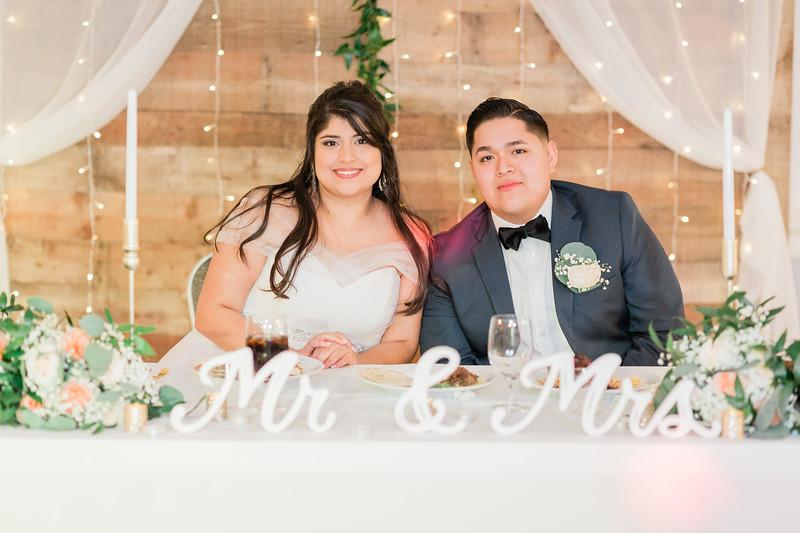 © 2015-2020 Sarah Duke Photography_Herrera Wedding_-807.jpg