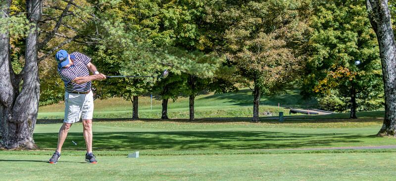 2019 Zack's Place Golf Tournament -_5004170.jpg