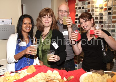 """OFI Office Furniture  """"Cinco De Mayo"""" Client Party - May 3, 2012"""