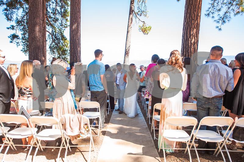 3-Wedding Ceremony-128.jpg