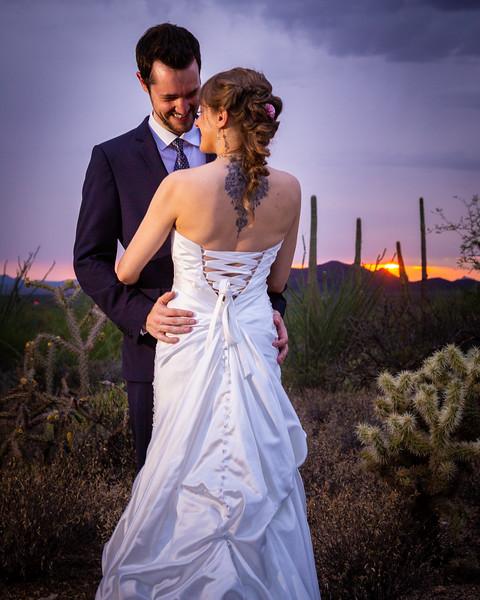 20190806-dylan-&-jaimie-pre-wedding-shoot-135.jpg