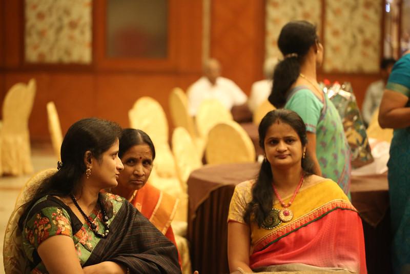 India2014-6723.jpg