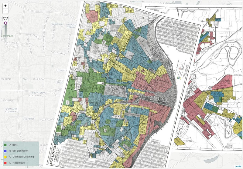 Redline maps - St Louis.jpg