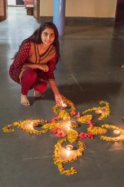 Diwali_Pilani_2018-3.jpg