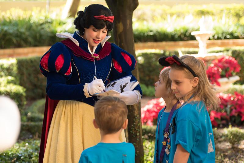 Mire sin Snow White.jpg